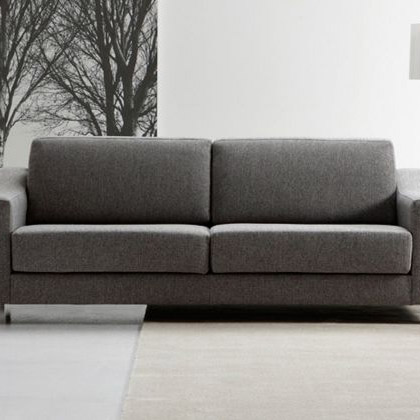 Sofas butacas sillones tienda de sofas - Sofas cama murcia ...