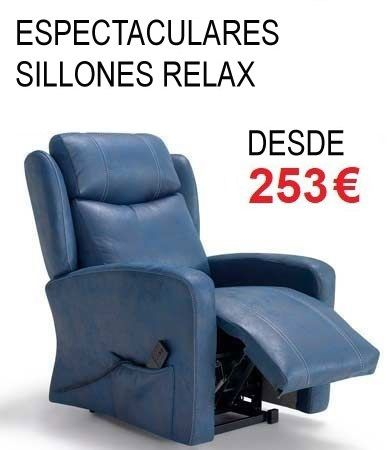 sillones-relax