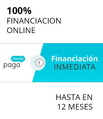 formadepago/financiacion.html