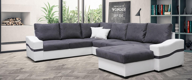Sofas butacas sillones tienda de sofas for Sillones de 1 plaza baratos