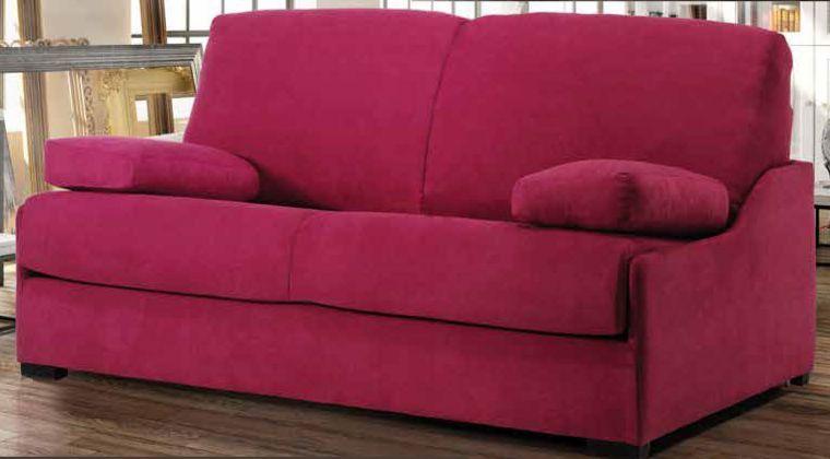 sof cama vigo la tienda del sofa