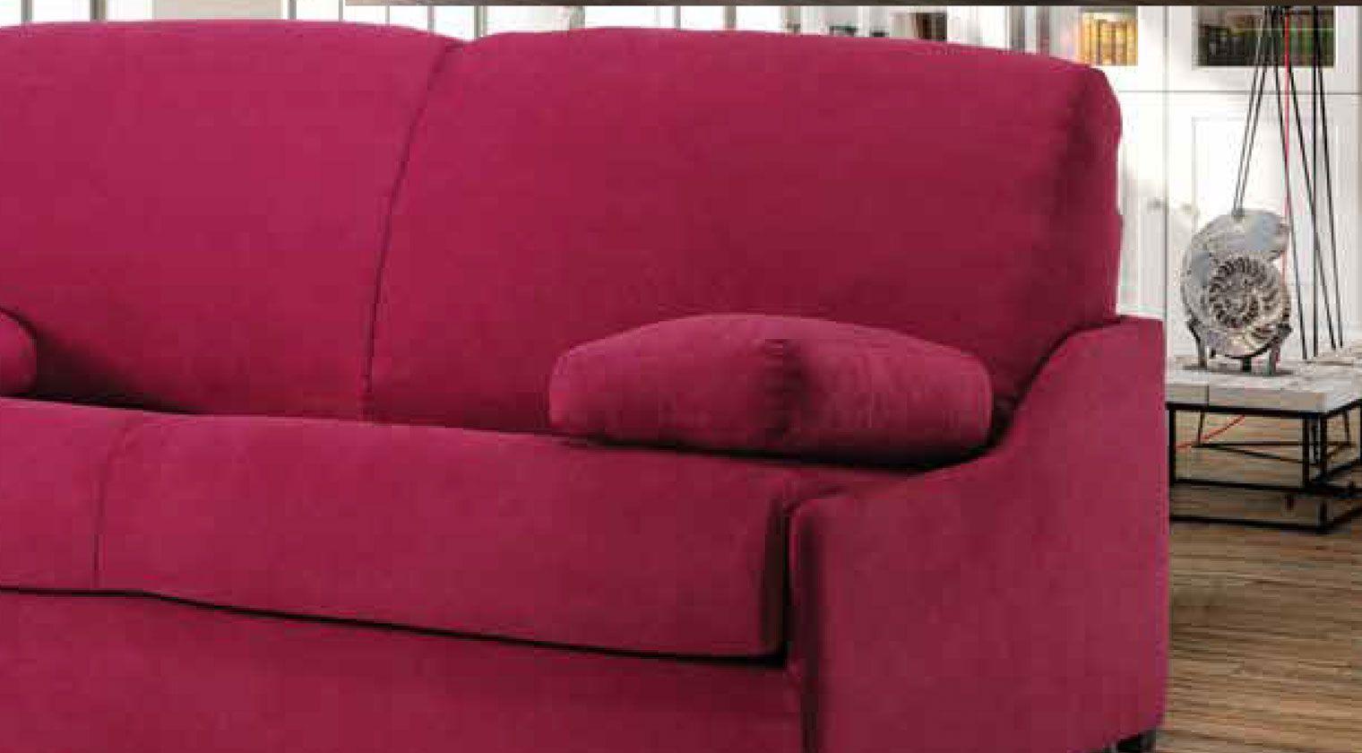 Tiendas de sofas en vigo simple com sofa vigo muebles sofa vigo venta de muebles de segunda - Merkamueble sofas cheslong ...
