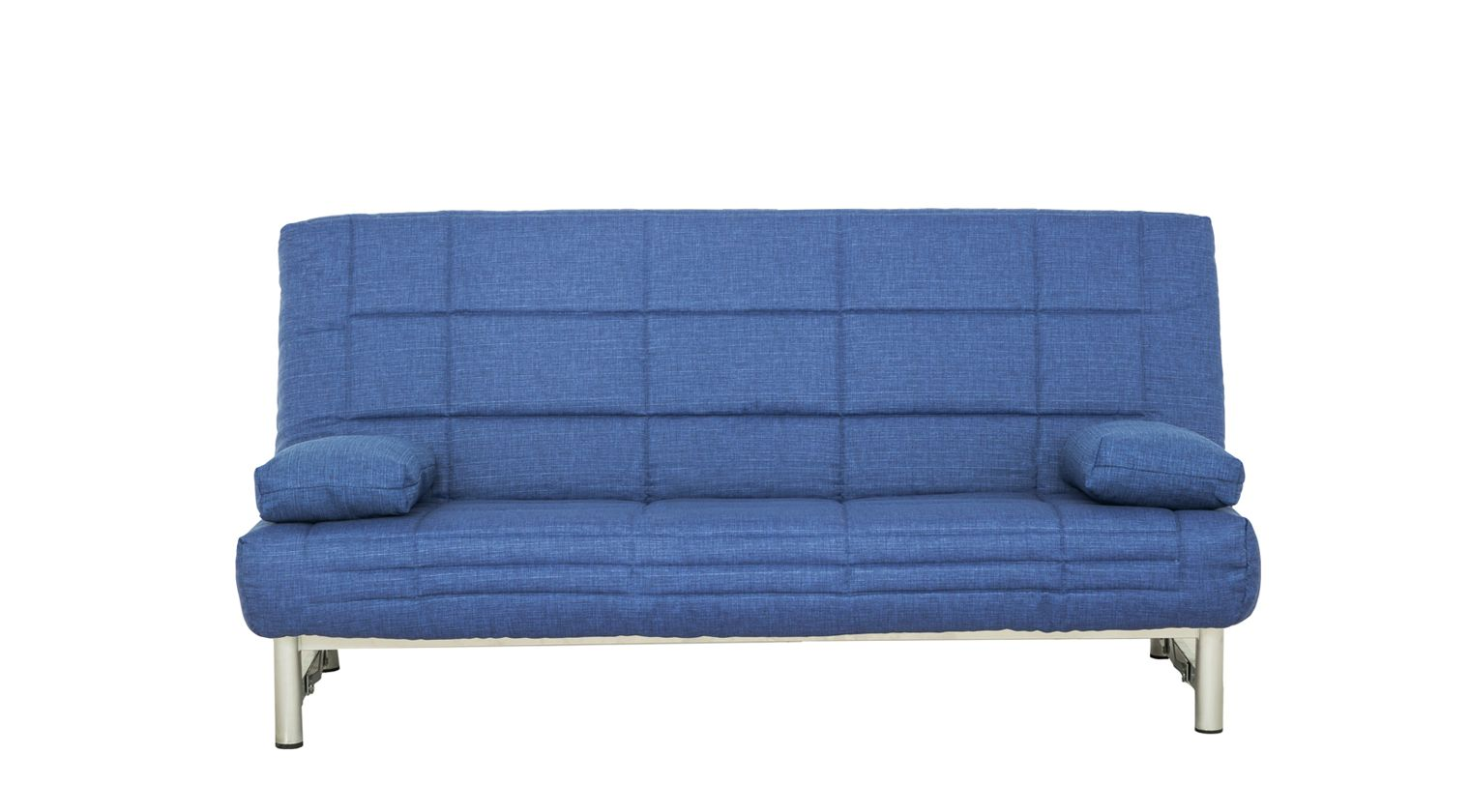 Sofa cama barato madrid for Ofertas camas madrid