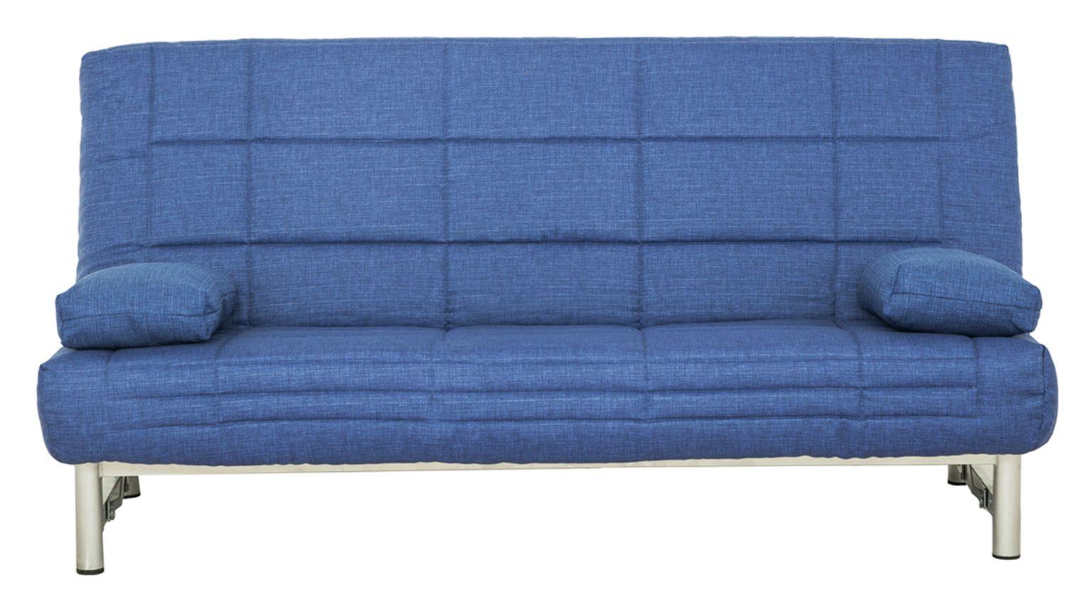 Sofá Cama CADIZ .Sofas cama Clic Clac