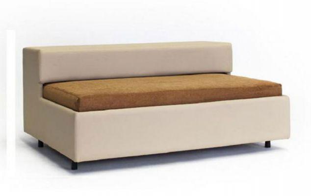 comprar sill n cama huesca sill n cama 90 cm polipiel