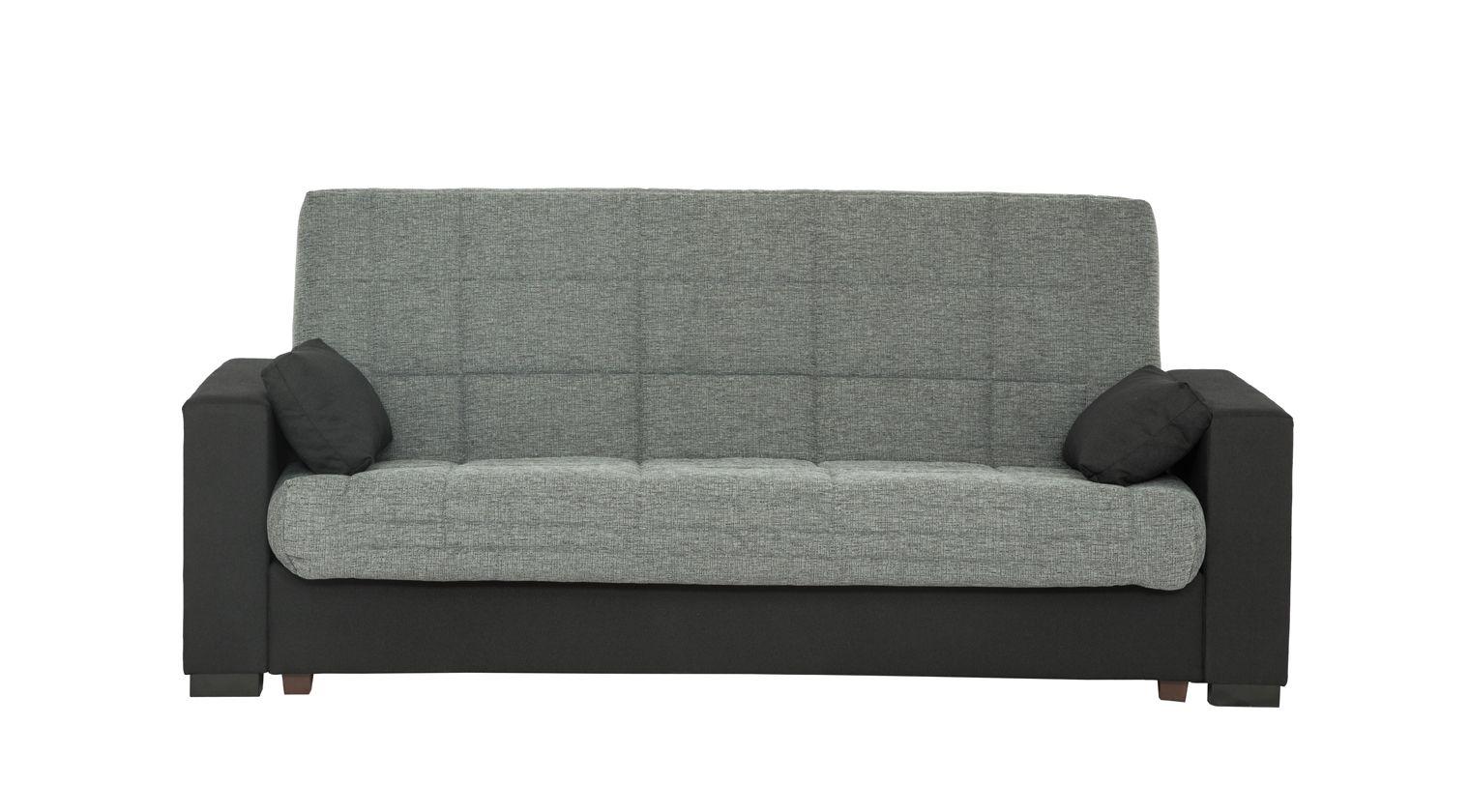 Comprar sof cama daviu sof cama de 135 x 190 arc n junio for Sofas baratos asturias