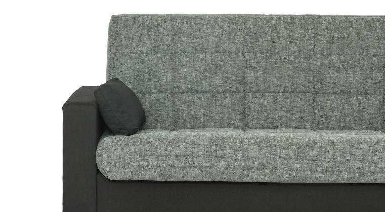 Comprar sof cama daviu sof cama de 135 x 190 arcon for Sofa cama 190 ancho