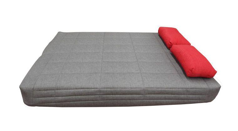 comprar sof cama delmas 3 plazas cama de 135x190 arcon muelle