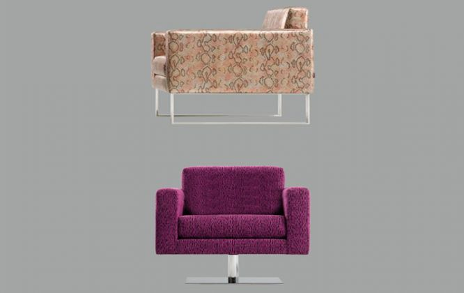 Butaca giratoria size la tienda del sofa - Butaca giratoria ...