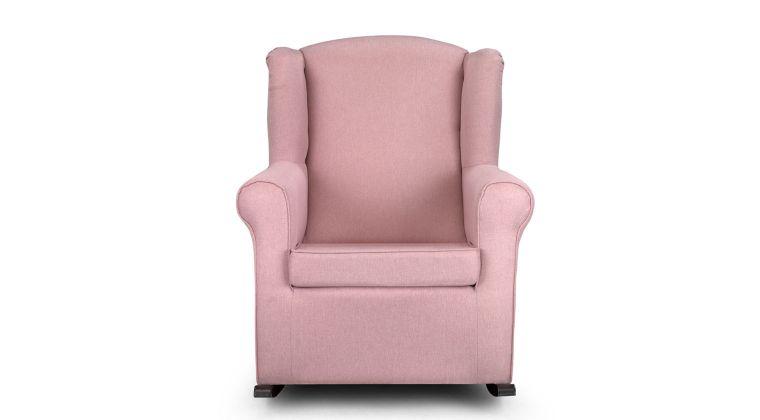 Sofa mecedora imagui - Sofa mecedora ...