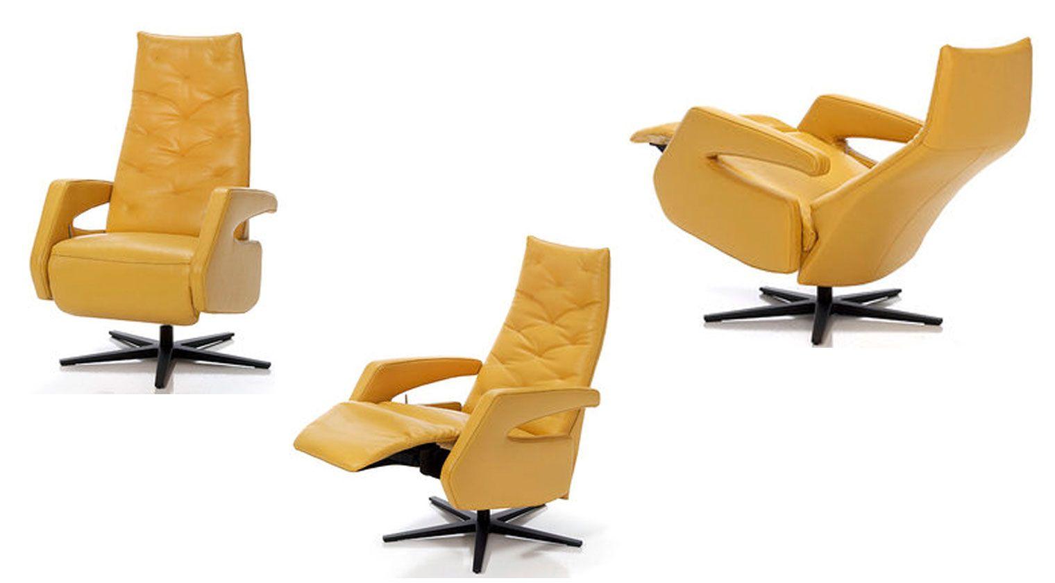 Indicaciones sillones giratorios for Sillon relax conforama