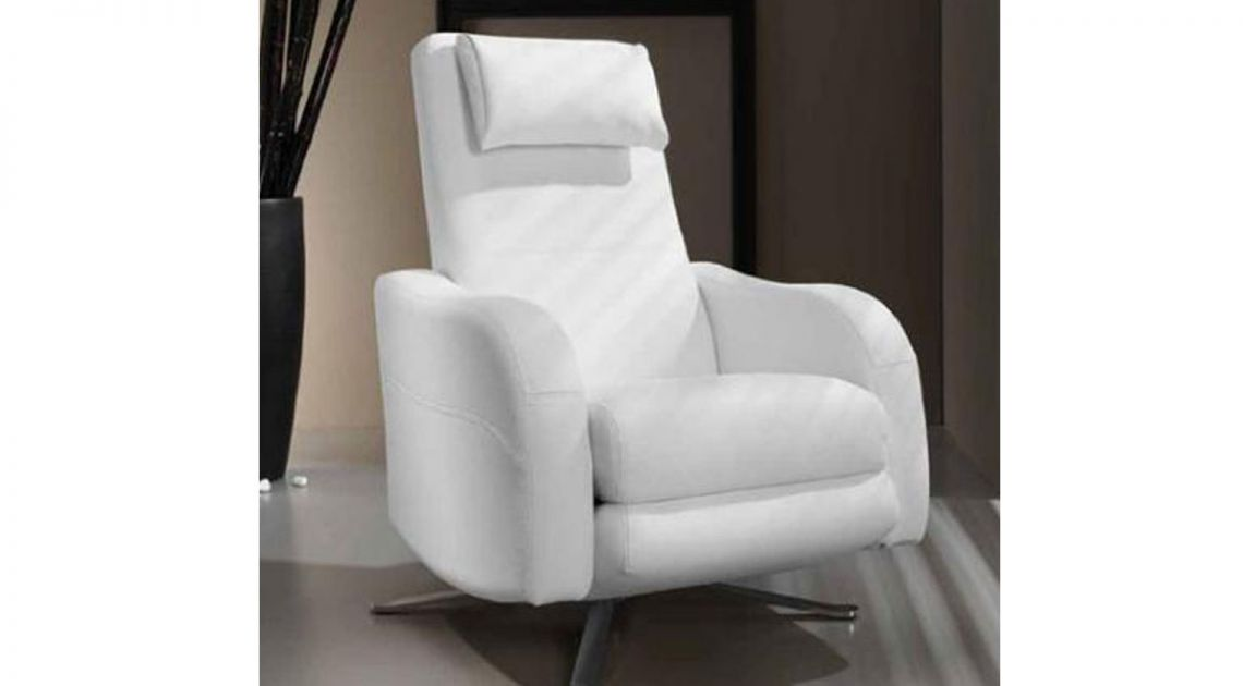 Sill n relax valencia sillones relax for Sillon relax valencia