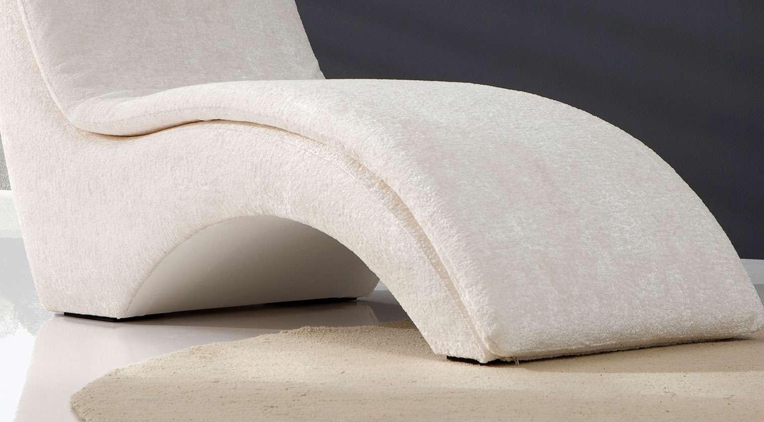 Como forrar una butaca cmo tapizar y renovar una silla - Butacas tapizadas modernas ...