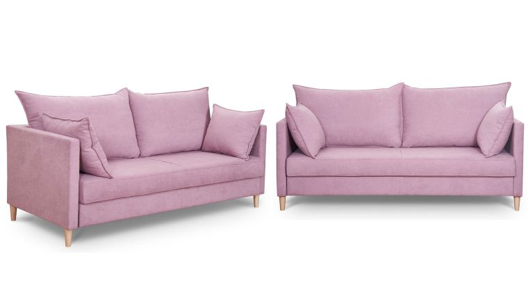 Sof cordoba la tienda del sofa for Sofa ideal cordoba