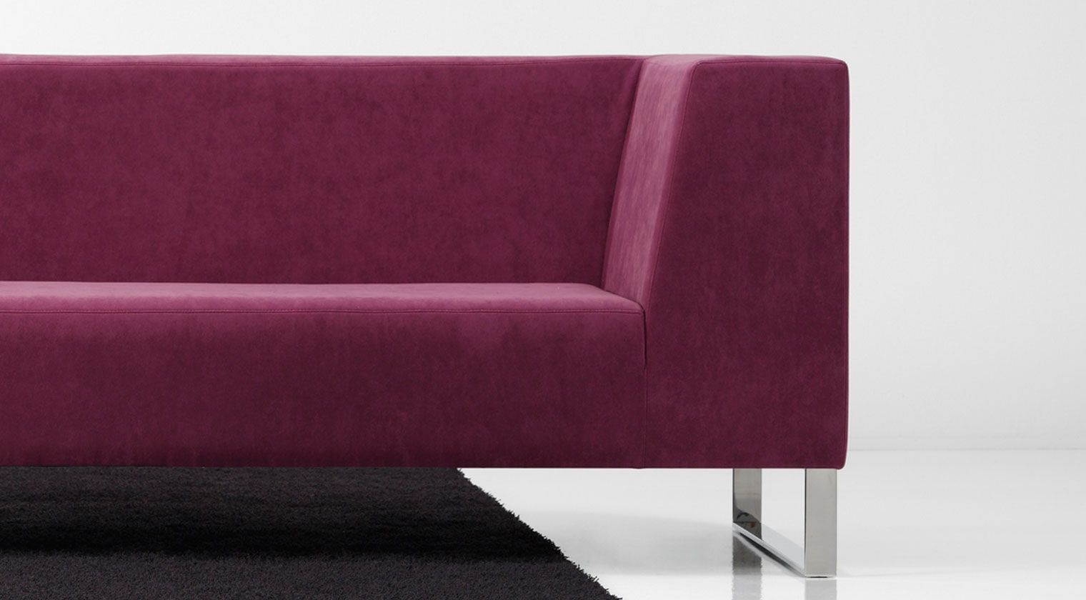 Sof 4 plazas alkadir sofas 4 plazas for Sofa gran confort precios