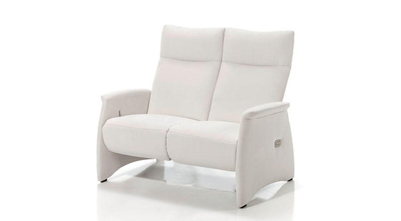 Comprar sof relax mediterr nea mod 3 5 plazas relax for Sofas relax 3 plazas baratos