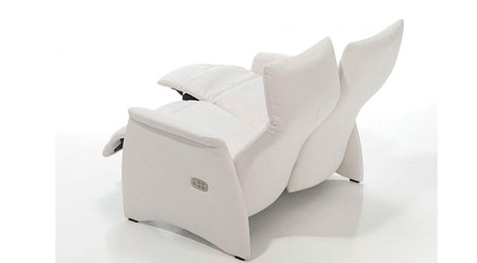 Comprar sof relax mediterr nea mod 3 plazas relax for Sofas baratos asturias