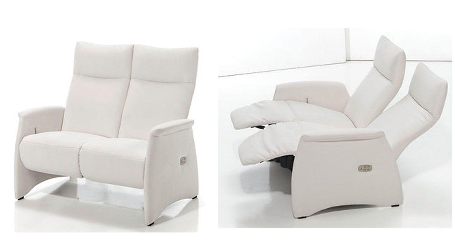 Comprar sof relax mediterr nea mod 3 5 plazas relax for Sofas baratos asturias