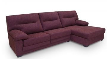 Chaise-Longue-tela-CERES-img2