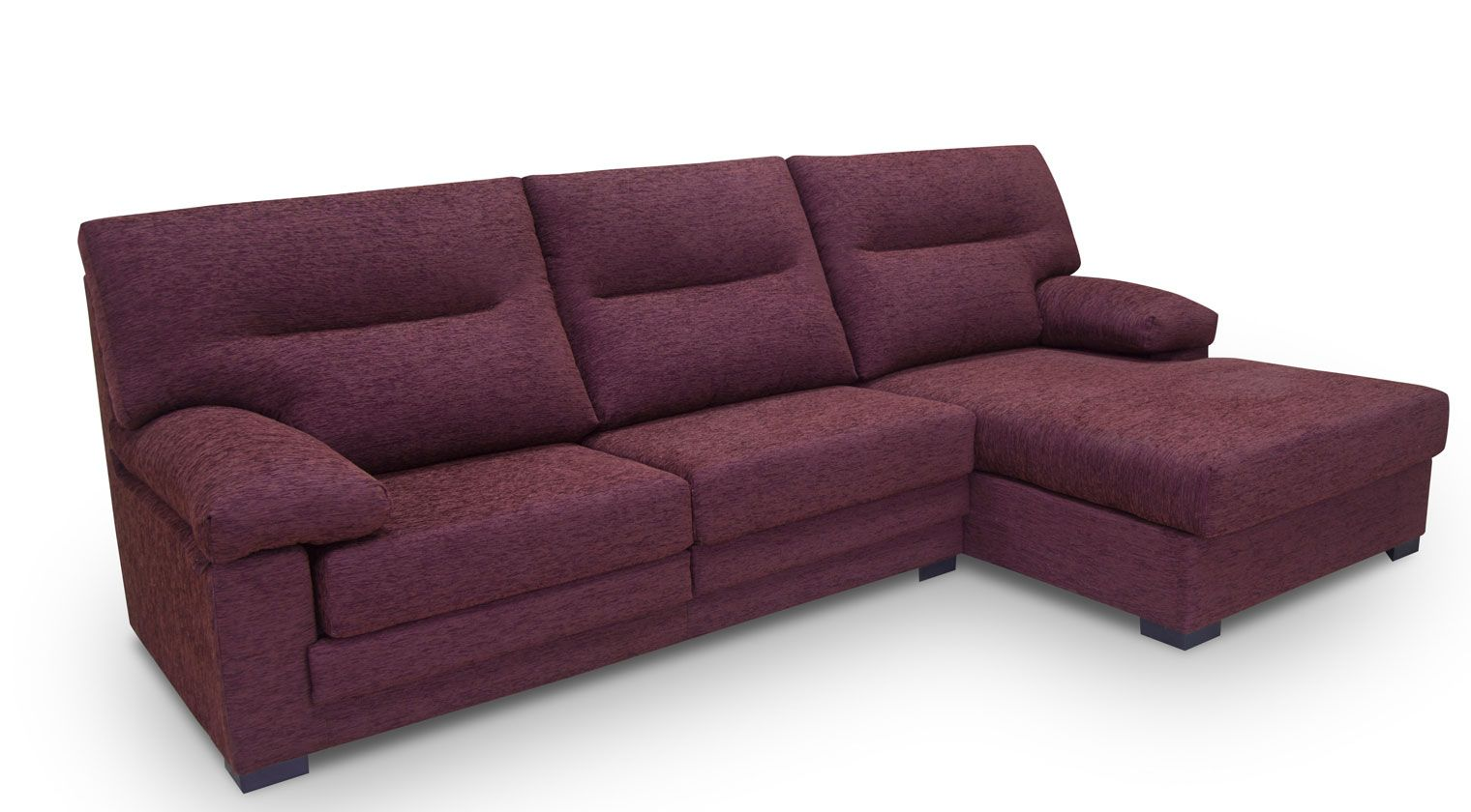 tumb-Chaise-Longue-tela-CERES-2