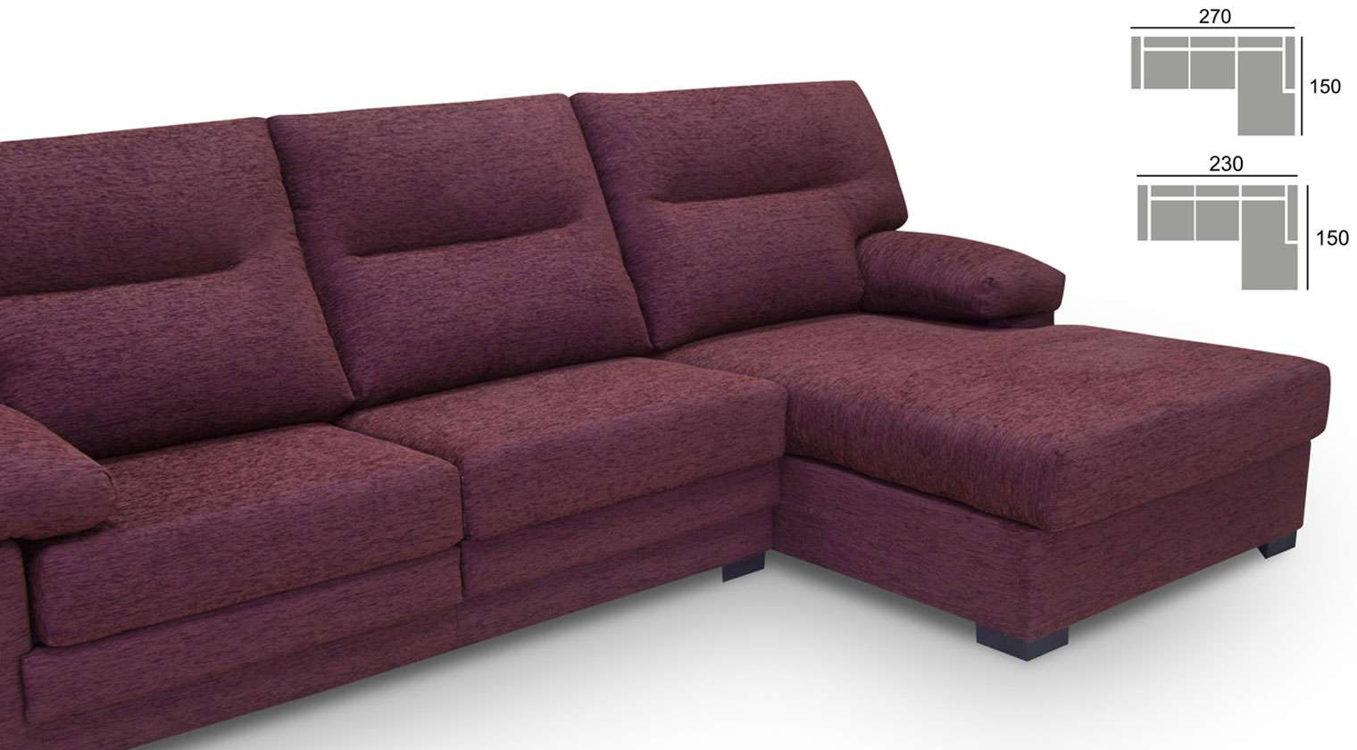 tumb-Chaise-Longue-tela-CERES-4