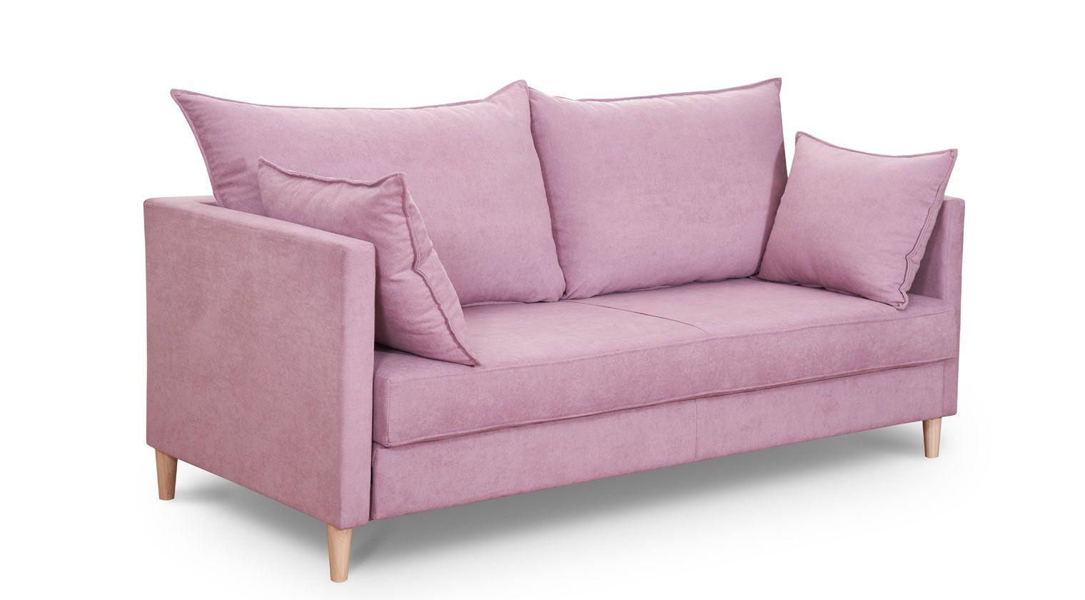Comprar sof vulcano sof 3 plazas 3 respaldos microfibra for Sofas baratos alicante