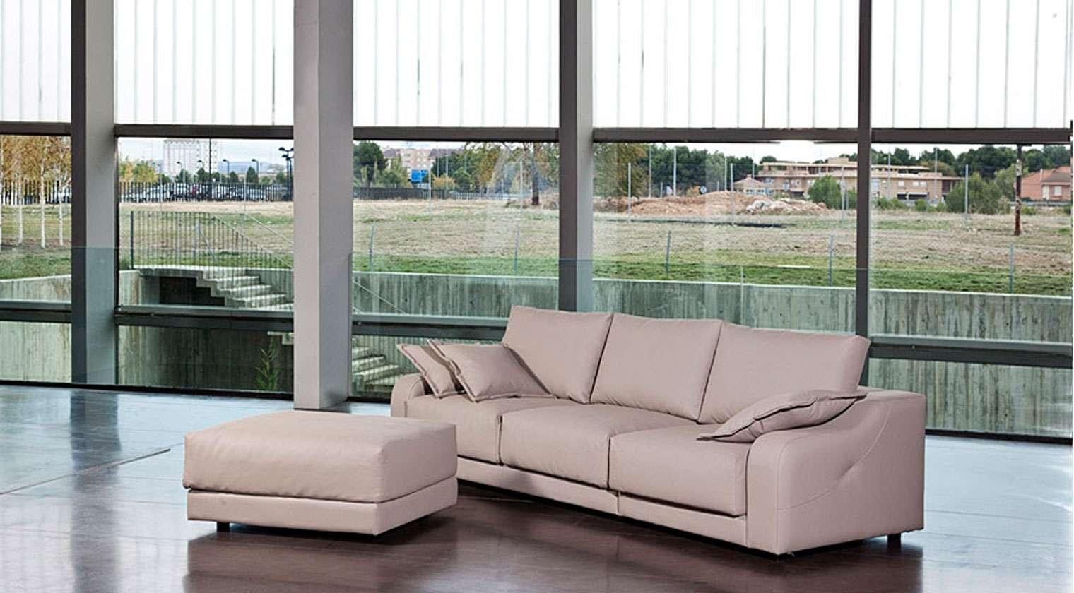 Sof tela venus sofas de tela - Telas para cubrir sofas ...