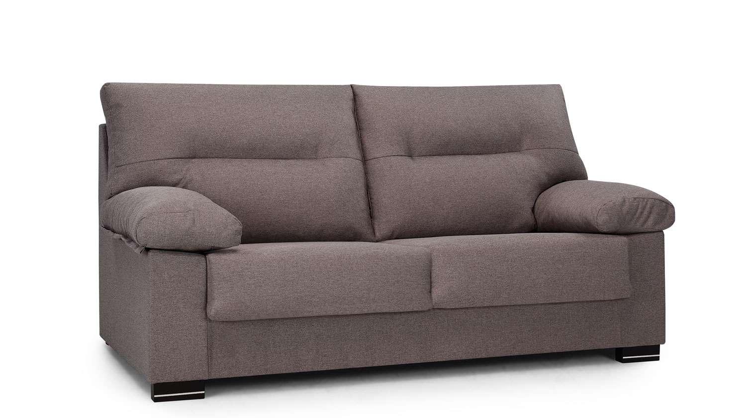 Sof tela hera sofas de tela - Sofas de tela ...