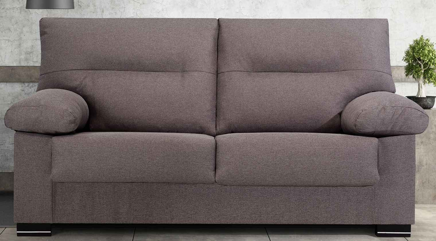 Sofas baratos ciudad real best sofa barato extensible for Sofas extensibles baratos