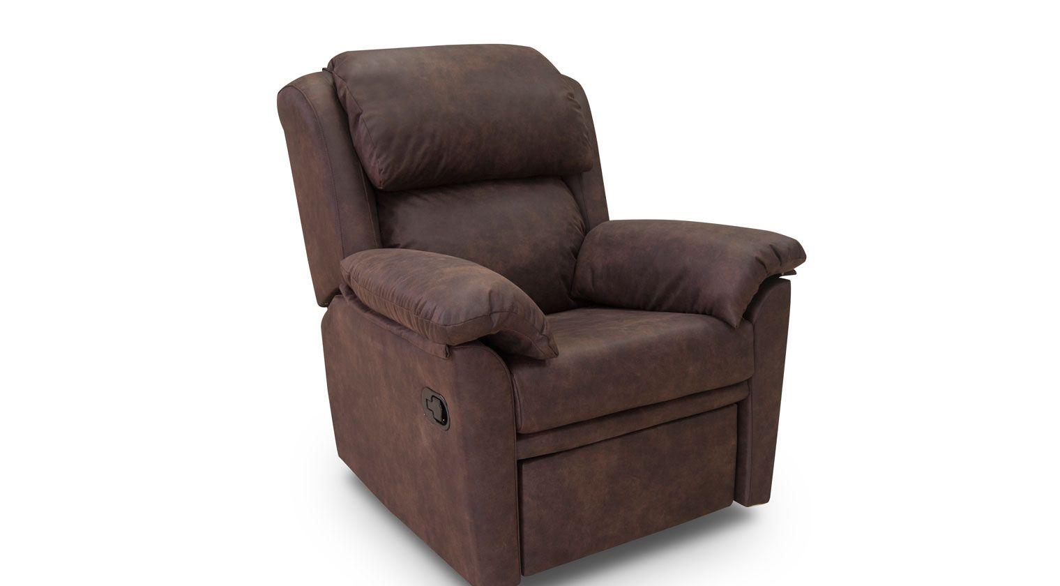 Sill n cama ac s sillones cama for Sillones de 3 plazas baratos