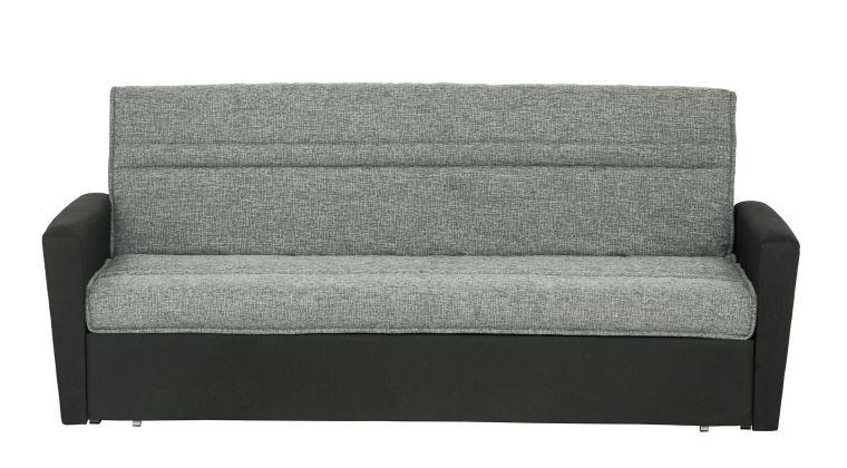 Comprar sof cama zeus sofa cama 120x180 chaise longue for Comprar sofa chaise longue cama