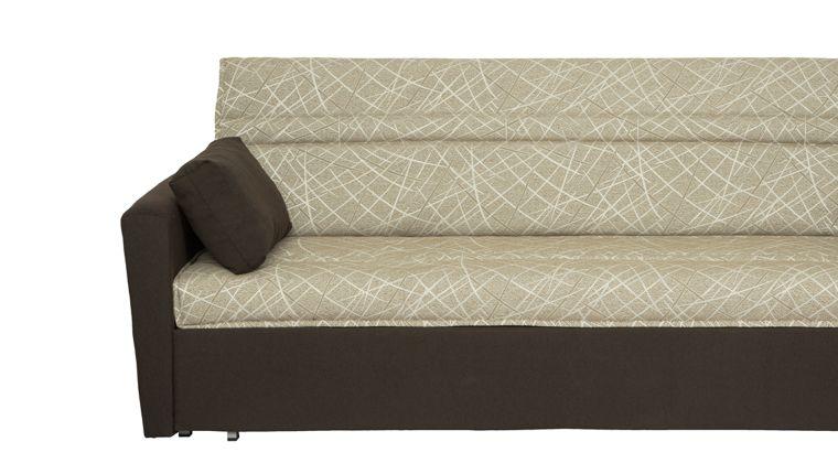 Sof cama zeus la tienda del sofa for Sofa cama extensible