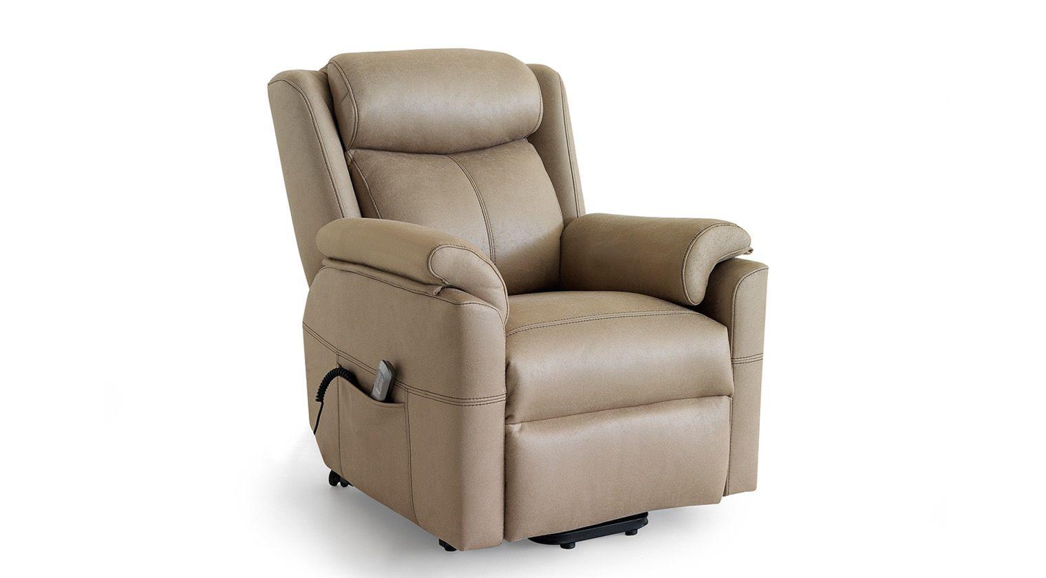Comprar Sill N Relax Belona Sill N Relax Elevador 1 Motor