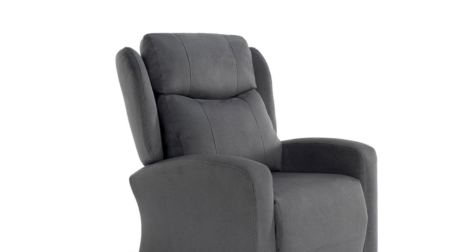 Comprar Sill N Relax Heid Sill N Relax Elevador Microfibra