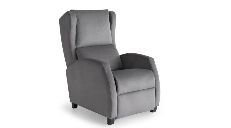 Sill n relax irazu la tienda del sofa for Sillones relax precios