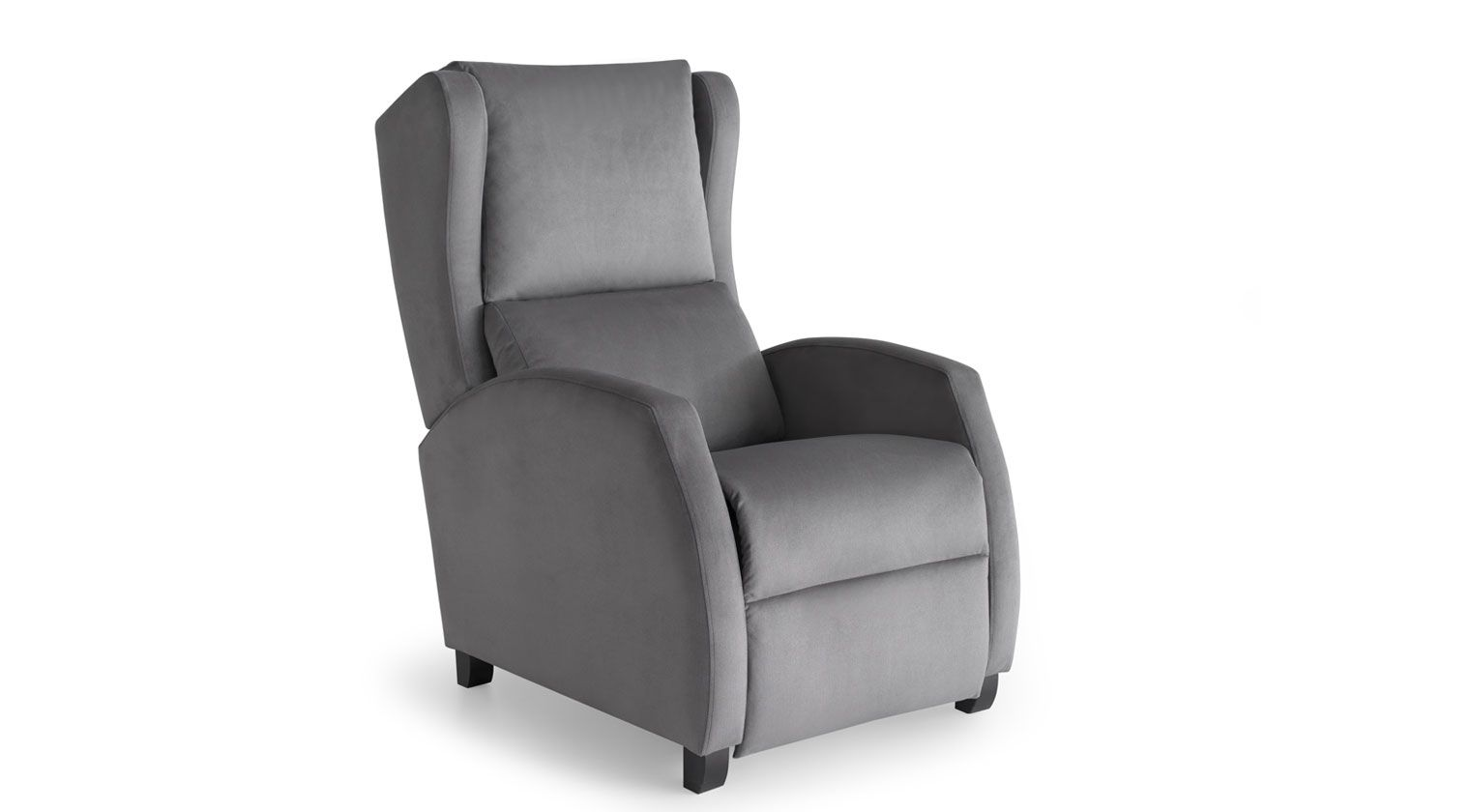 Sill N Relax Irazu Sillones Relax ~ Sillones Altos Para Personas Mayores