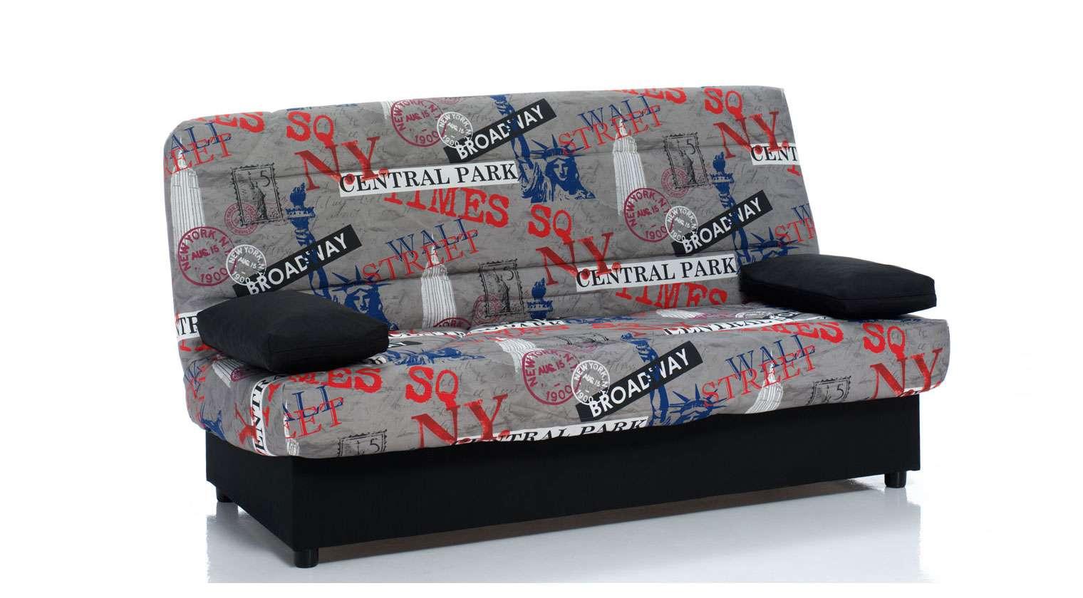 Sofas baratos en asturias sof plazas outlet with sofas - Sofa cama juvenil ...