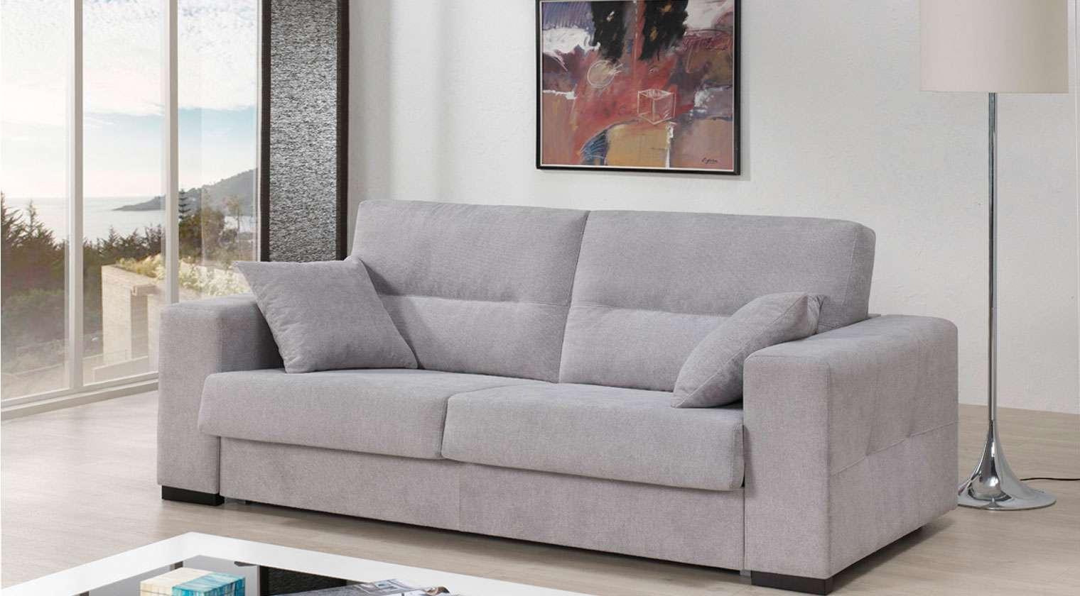 Comprar sof cama apolo sof cama 150x190 rolex alba - Bisagras para sofa cama ...