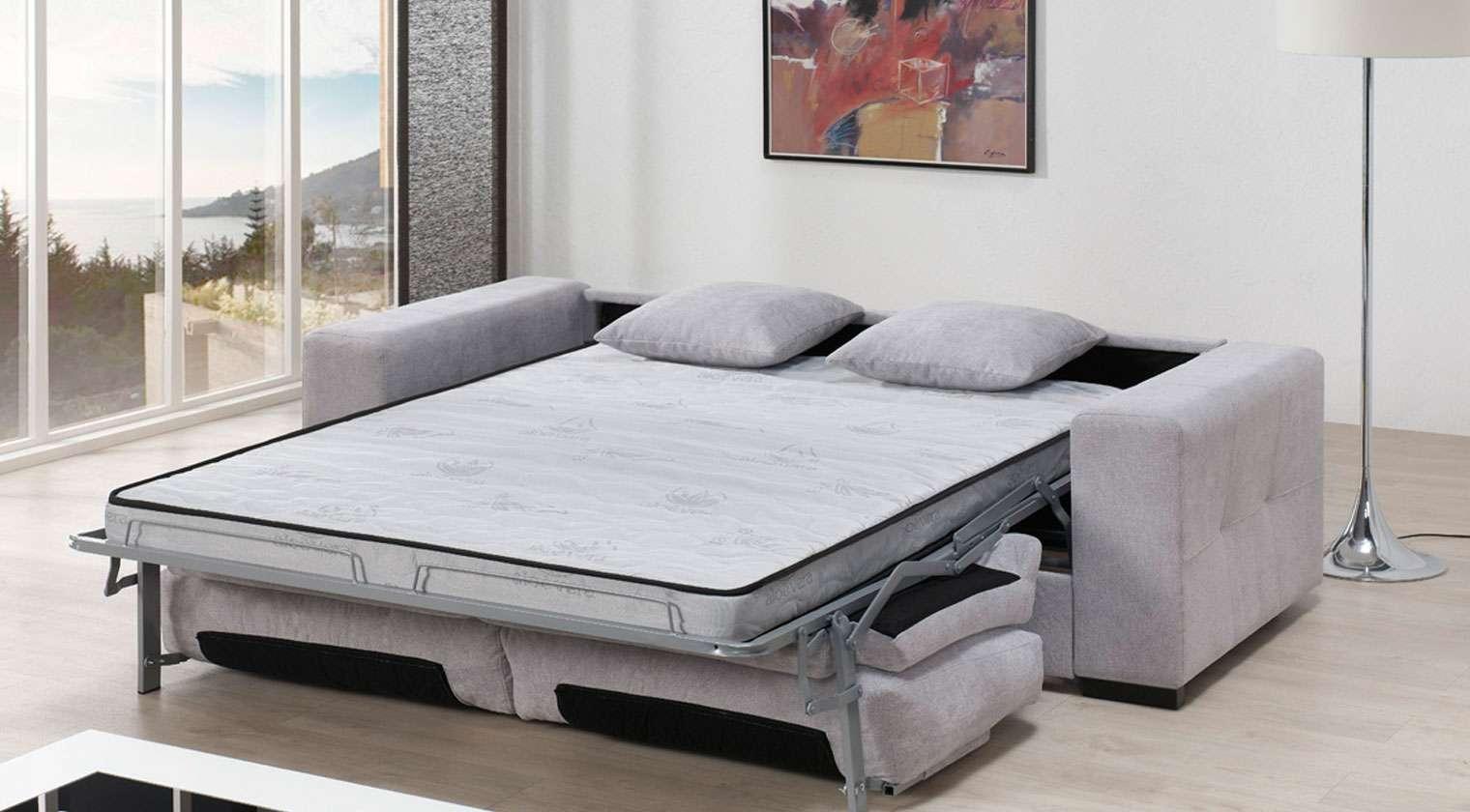 Comprar sof cama apolo sill n cama 80x190 rolex alba for Cama 80x190