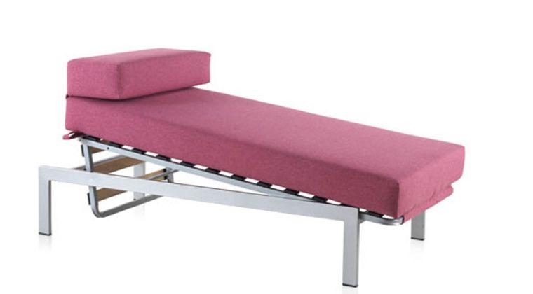 La tienda del sofa octubre 2014 for Sofa cama acordeon