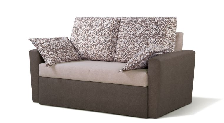 Sofu00e1 Cama MARTE : La tienda del Sofa
