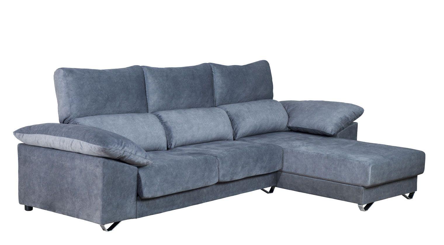 Comprar chaise longue tela pindo mod 3 plazas chaise for Comprar chaise longue barato online