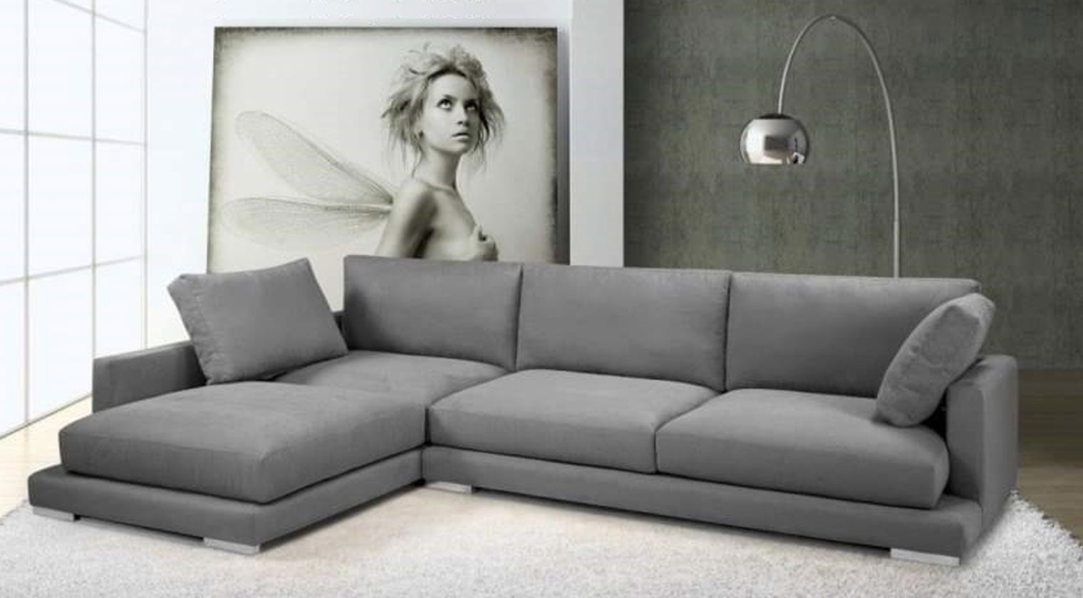 Imagen-Chaise-Longue-Tela-PERSEO-1