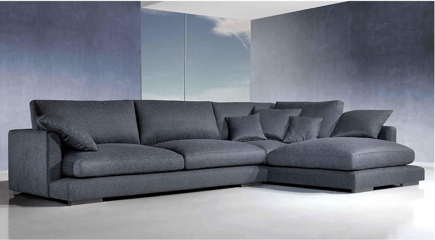 Sofas cheslong baratos en barcelona for Sofas cheslong baratos