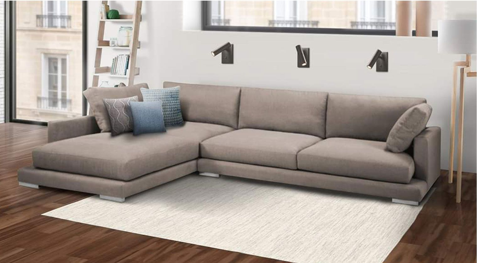 Imagen-Chaise-Longue-Tela-PERSEO-4