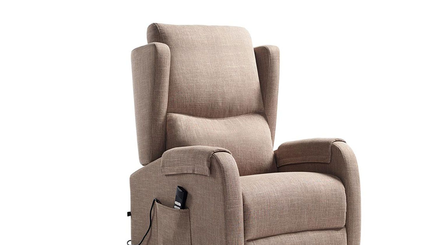 Comprar sof rinconera barcelona sofa rinconera microfibra for Sofas extensibles baratos