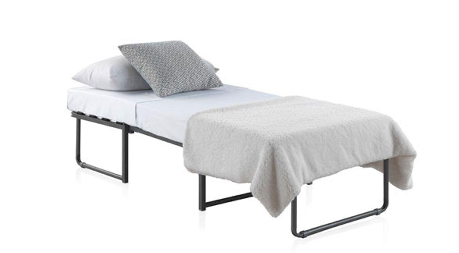 Puff cama 80 puffs interiores - Puff convertible cama ...