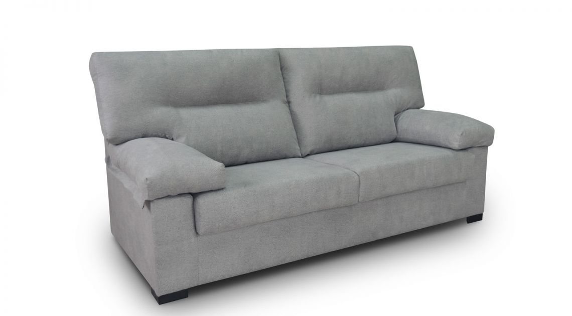 sofa chaise longue negro ecopiel with 856 on Sofa Piel Barato as well Sofa De Ecopiel Sofia De Home Entrega A Pie De Calle 1567 Ajax besides Sofa Cama Chaise Longue De Ecopiel Taurus De Home 3837 moreover 856 as well 611.