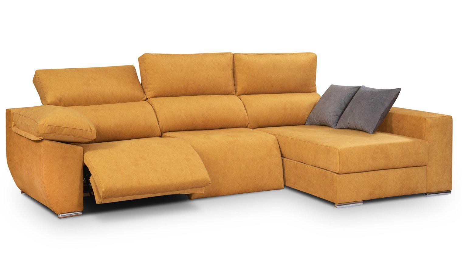Tapizar chaise longue precio finest sof chaise longue - Cuanto cuesta tapizar un sillon ...