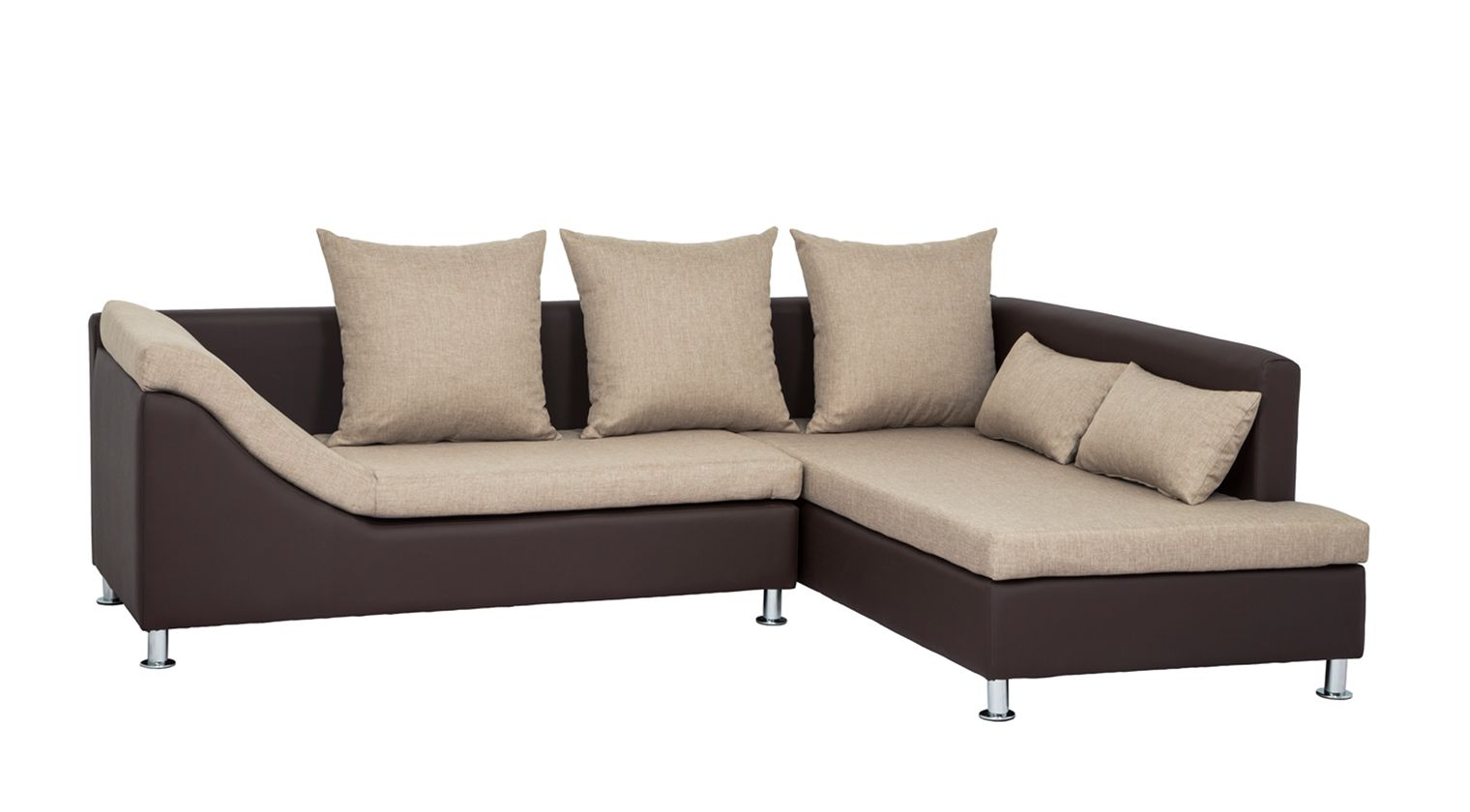 Comprar chaise longue divano chaise longue izq 3 5 plazas for Chaise longue interiores